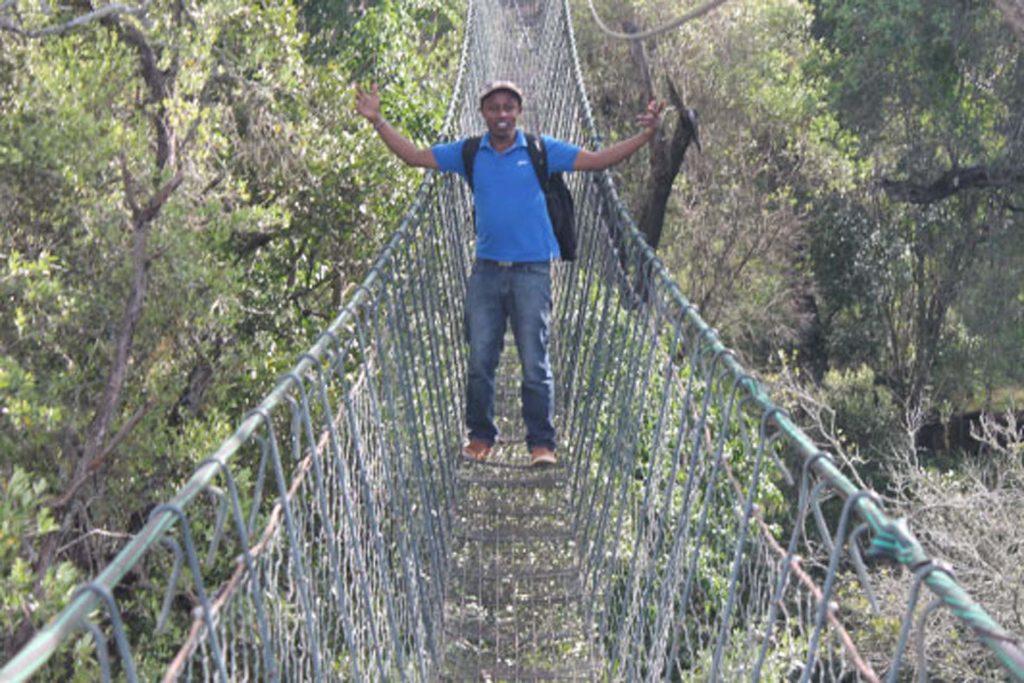 Ngare-ndare-tours-Kenya