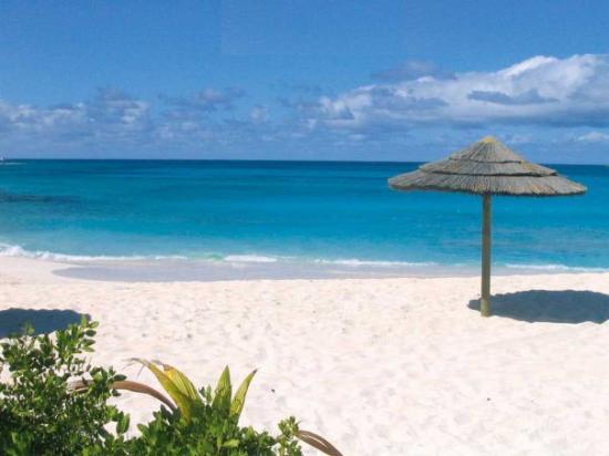 North coast beach packages Kenya