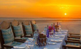 Top 10 Affordable Places to Visit in Lamu Kenya